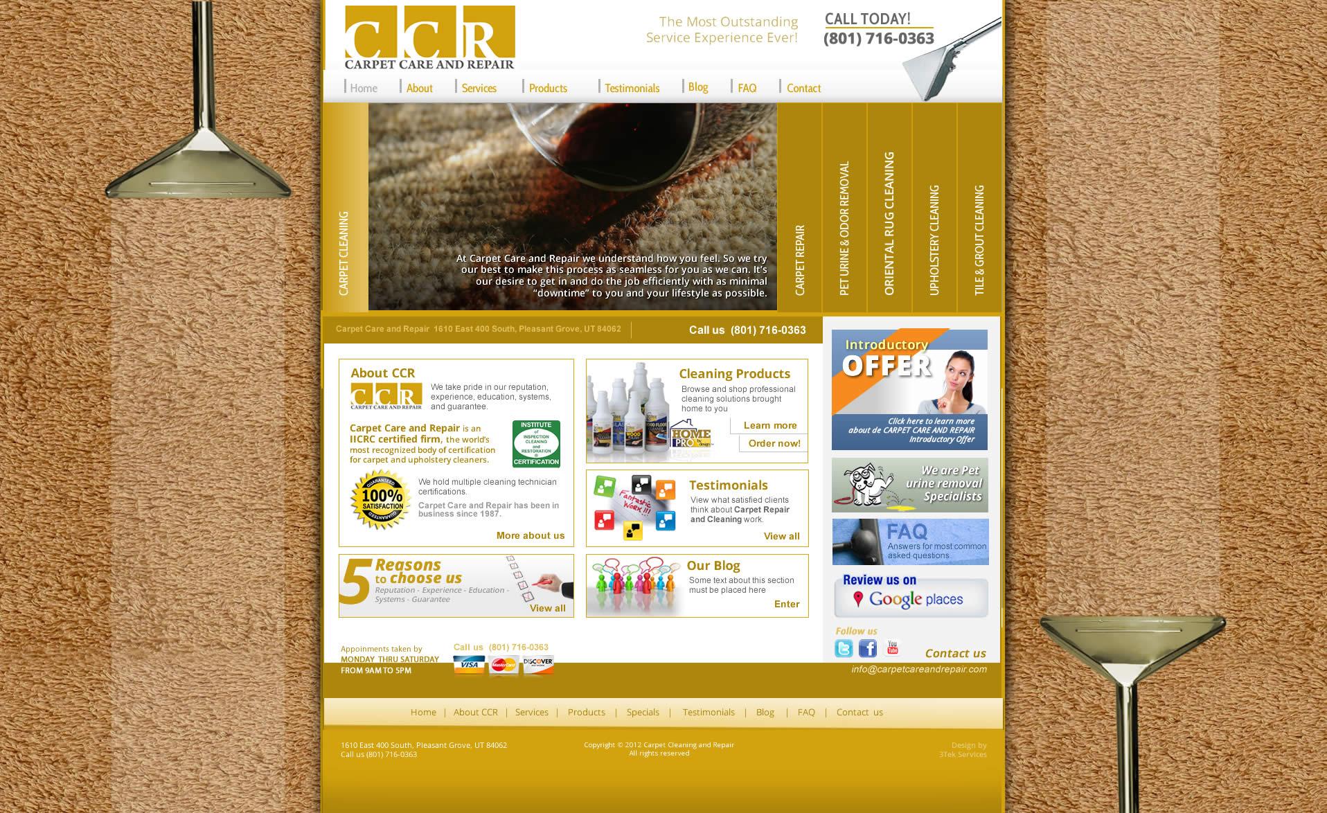 Diseño Web - SITIOS WEB, PÁGINAS WEB, LANDING PAGES, MICROSITIOS | KOLASH