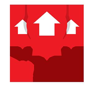 RH Asesoría Inmobiliaria | Proyectos de KOLASH