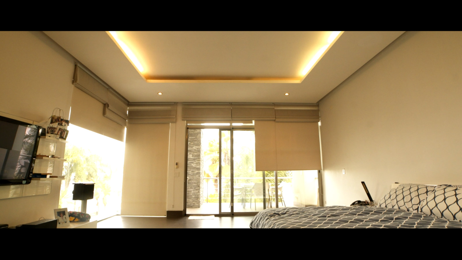 Video Residencia en Samborondón