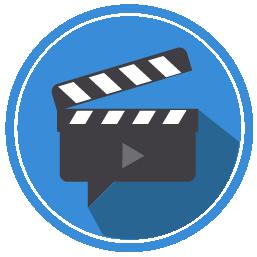 Comunicación Audiovisual y Fotografía Digital | KOLASH