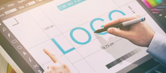 Diseño gráfico corporativo, diseño de marca | Servicios de Creación Digital | KOLASH