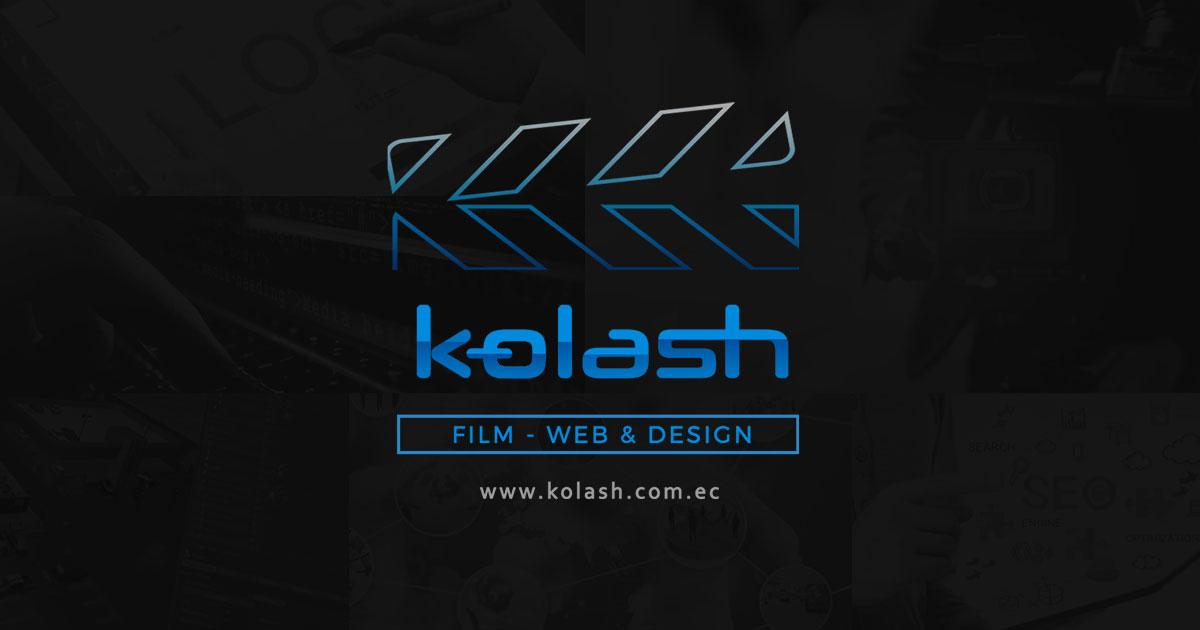 (c) Kolash.com.ec
