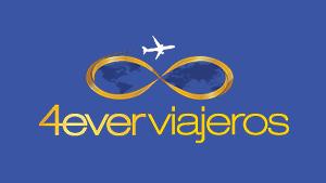 4everviajeros.com | Creado por Kolash