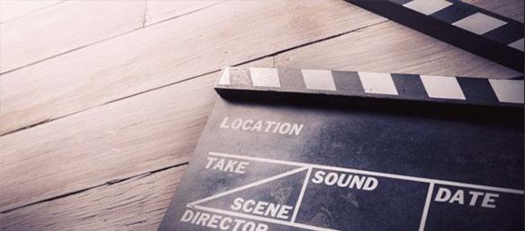 Videografía y filmografía digital | Producción audiovisual | KOLASH